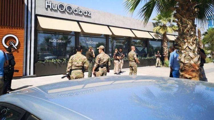 Почему был убит турецкий дипломат? - Возмутительные прогнозы бывшего посла: «Эти события могут продолжаться»