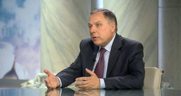 """""""Rayonlar bir-bir geri qaytarılmalıdır"""" - Rusiyalı politoloq"""