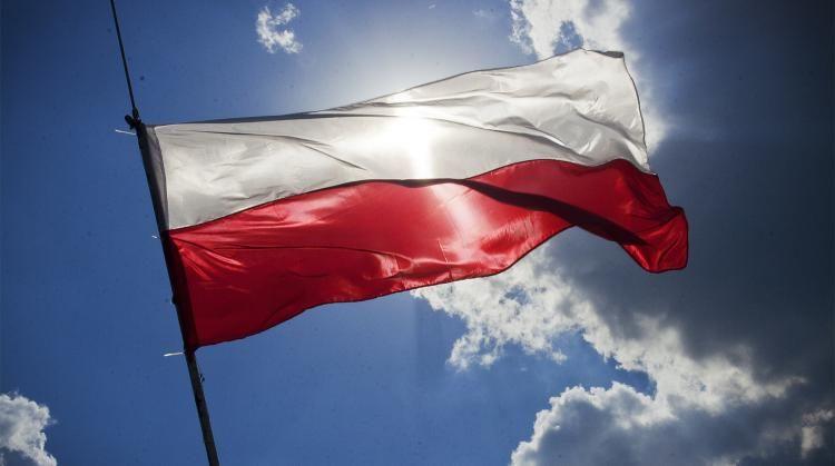 Путина не позвали на годовщину Второй мировой войны в Польше