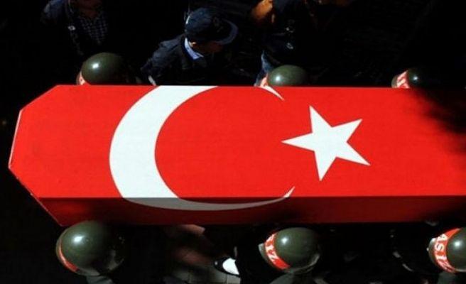 Son dakika haberi: Bitlis'te alçak saldırı: 1 binbaşı şehit oldu, 2 kişi yaralandı.