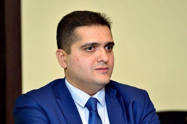 NATO-nun Türkiyəyə ehtiyacı var - Ekspert