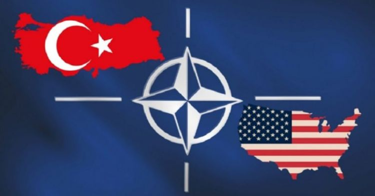 """""""Türkiye SU-57 uçaklarının alınmasında da S-400`deki gibi kararlı davranacak"""" - Azerbaycanlı Albay"""