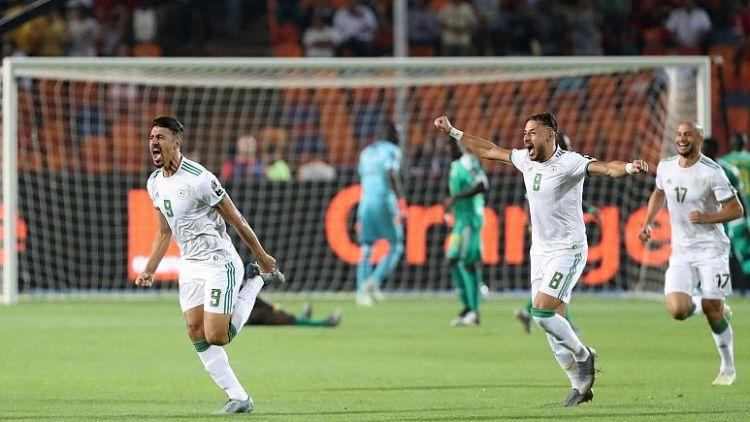 tr/news/sport/377351-2019-afrika-uluslar-kupasi-sampiyonu-cezayir