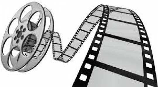 az/news/culture/377357-metbuat-tarixmizle-bagli-senedli-filmlerin-hazirlanmasina-ehtiyac-var