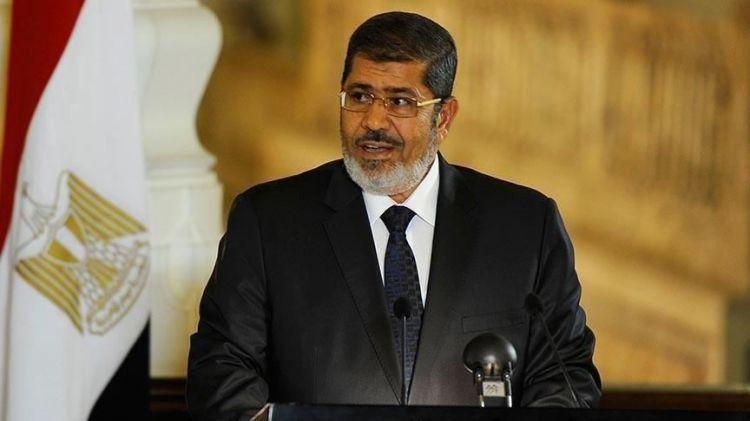 """بعد رحيل مرسي.. هل يتغير موقف """"الإخوان"""" من النظام في مصر؟"""