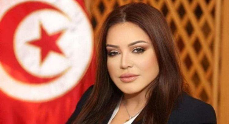 أول امرأة مرشحة لرئاسة تونس: البلطجة عنوان المرحلة... والنساء سيمنعن تمدد الإخوان