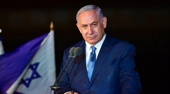 اليمين بزعامة نتانياهو لن يحصل على الأغلبية لتشكيل حكومة