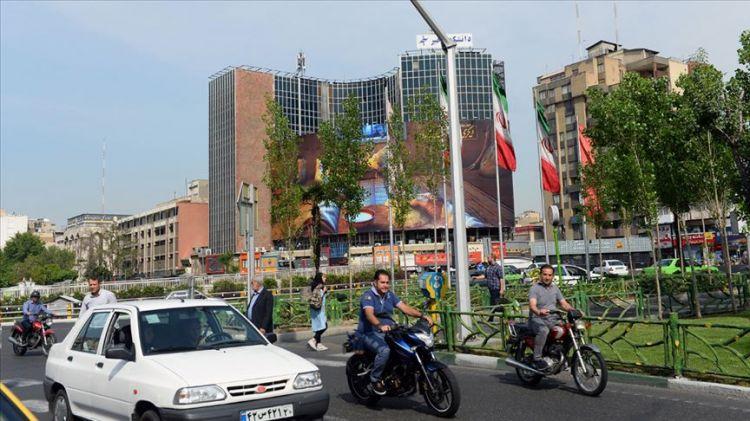 İran'ın Kürt politikasında yeni arayışlar - UZMAN GÖRÜŞÜ