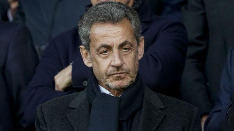"""هل يكشف شاهد جديد عن """"مكيدة"""" ضد ساركوزي في قضية التمويل الليبي لحملته الرئاسية في 2007؟"""