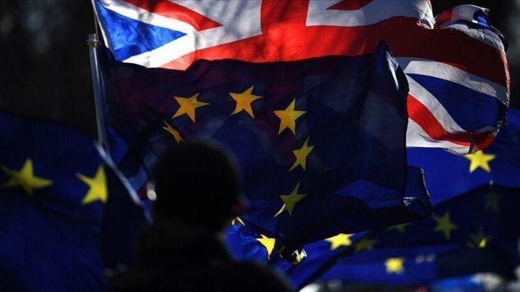 Brexit ve İngiliz siyasetinin krizler çağı - Dr. Burak Başkan