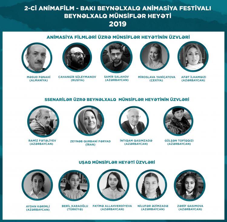 az/news/culture/377449-ikinci-animafilm-festivali-beynelxalq-munsifler-heyetinin-terkibini-elan-etdi