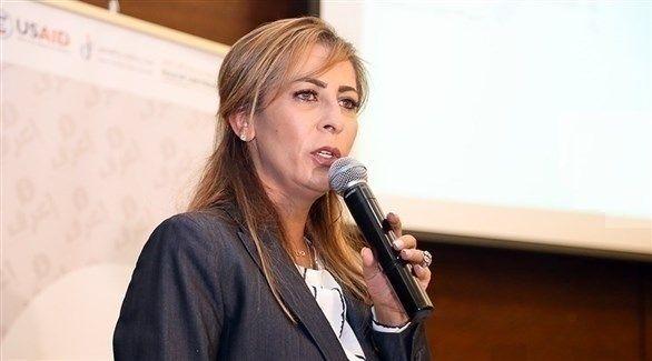 """الأردن يحذر من مماطلة إسرائيل بقضية """"الباقورة والغمر"""""""