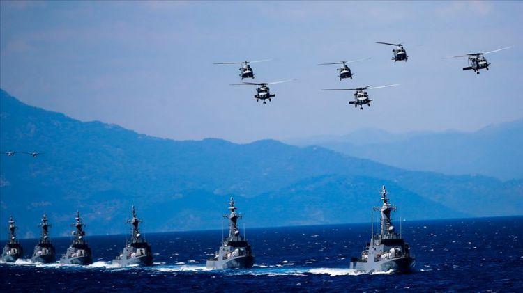 'Türkiye'ye saygısızlık savaşa yol açabilir' - Gökhan Güler - RÖPORTAJ