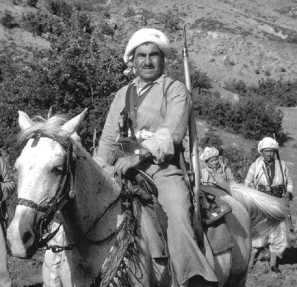 Выстрелы в турецких дипломатов… Следы ведут в Курдистан?