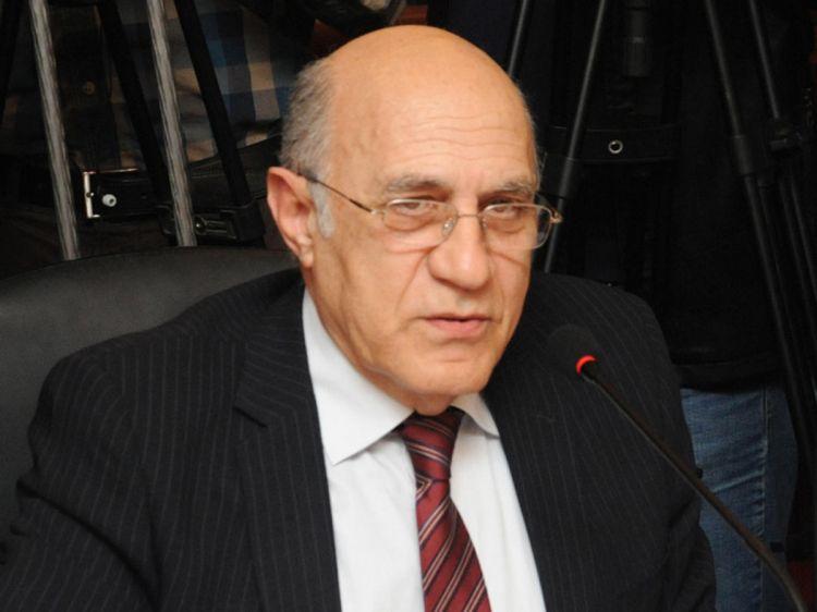 Почему пугает Армению гипотетическая турецкая база в Нахчыване? - мнение эксперта