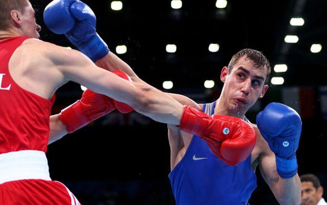 az/news/sport/377886-baki-2015de-istirak-eden-bokscu-oldu