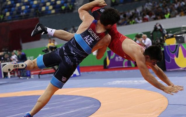 az/news/sport/377887-daha-bir-qizil-medal