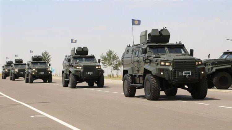 tr/news/sience/379927-ejder-yalcin-zirhlilari-ozbekistan-ordusunda