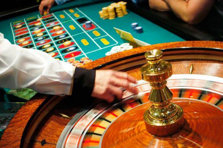 форум азартные игры