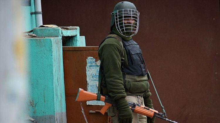 Hindistan'ın yeni dış politika stratejisi ve Keşmir krizi