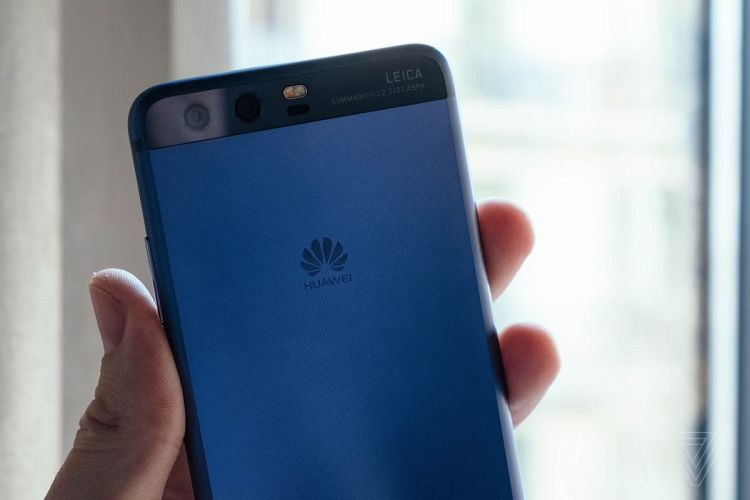 en/news/sience/380915-huawei-unveils-new-os-for-use-in-smartphones-other-devices
