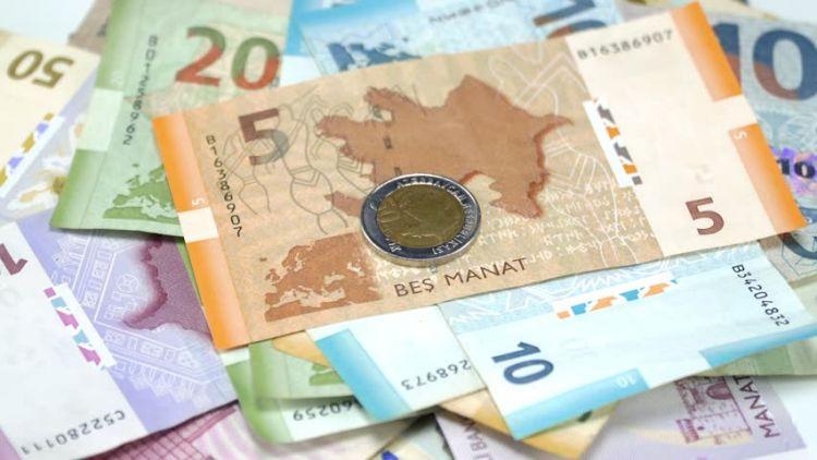 Average monthly salary in Azerbaijan reaches | Eurasia Diary