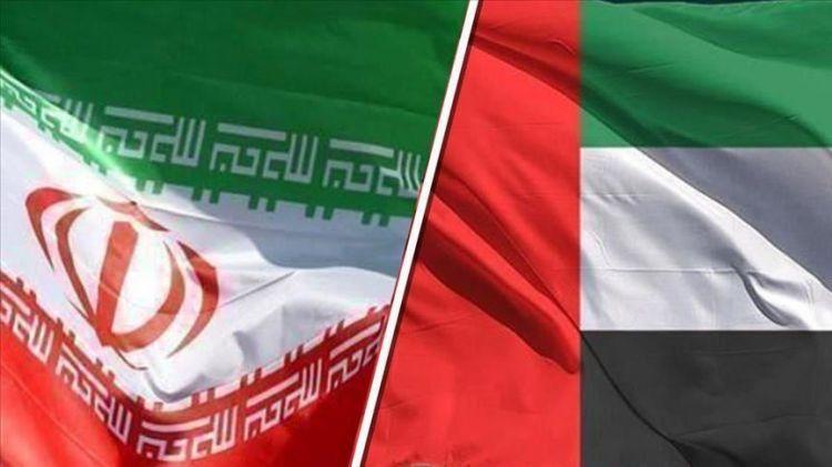 اليمن والتوافق الإماراتي الإيراني.. سيناريو التقسيم الأقرب