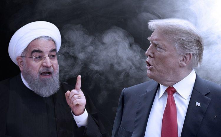 هل ستندلع الحرب الأمريكية الإيرانية؟ - تصريحات مثيرة للاهتمام من الخبير الروسي