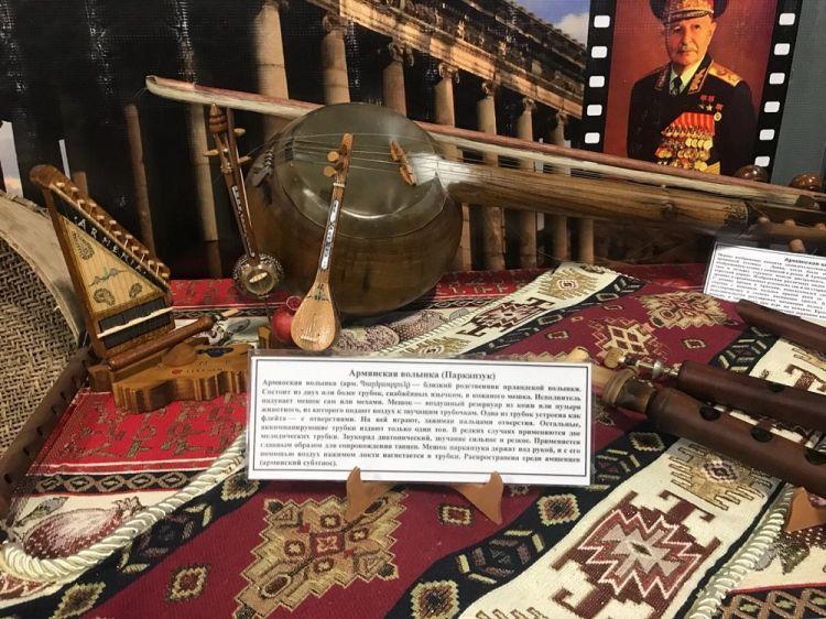 Armenia resorts to provocation against Azerbaijan at international