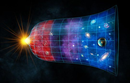 en/news/sience/381286-dark-matter-may-be-older-than-the-big-bang