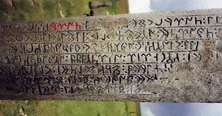 tr/news/culture/381735-turk-kelimesinin-etimolojisi