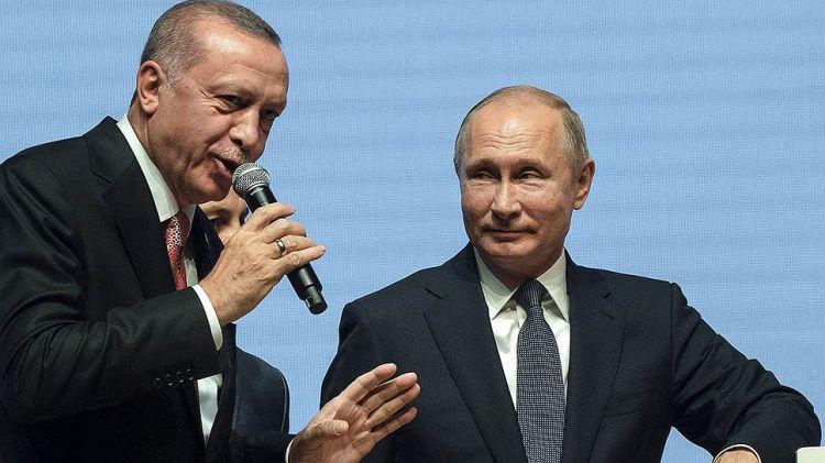 Спасет ли Турция карабахское урегулирование?
