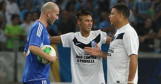 ru/news/sport/381990-real-vzyal-kredit-na-pokupku-neymara