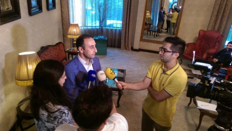 Karabakh Armenians called on Pashinyan not to speak on their behalf - PHOTOS
