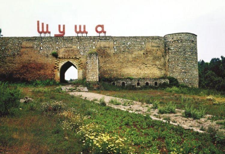 Azerbaijani community of Nagorno-Karabakh sends protest letter to Australian government and legislature