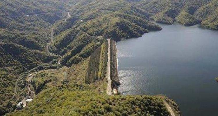 الإرهاب البيئي للأرمن - قد تبقى أقاليم تارتار وأغدام وبردا وكورانبوي بلا ماء - الفيديو