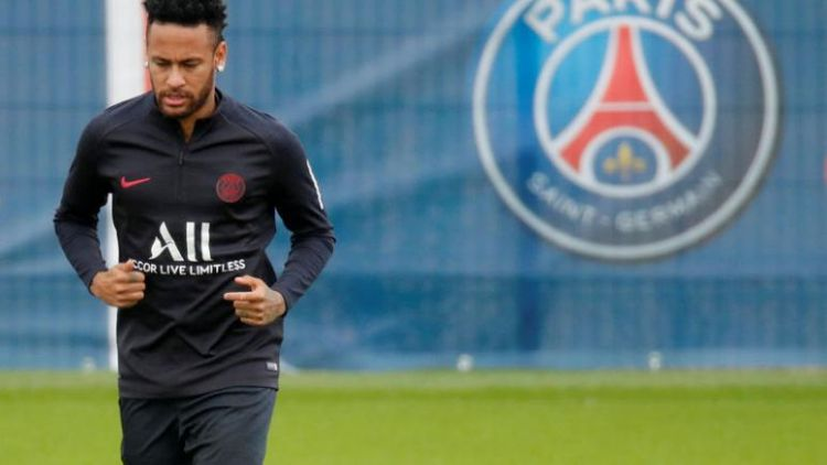 en/news/sport/382263-neymar-left-out-of-psg-team-again