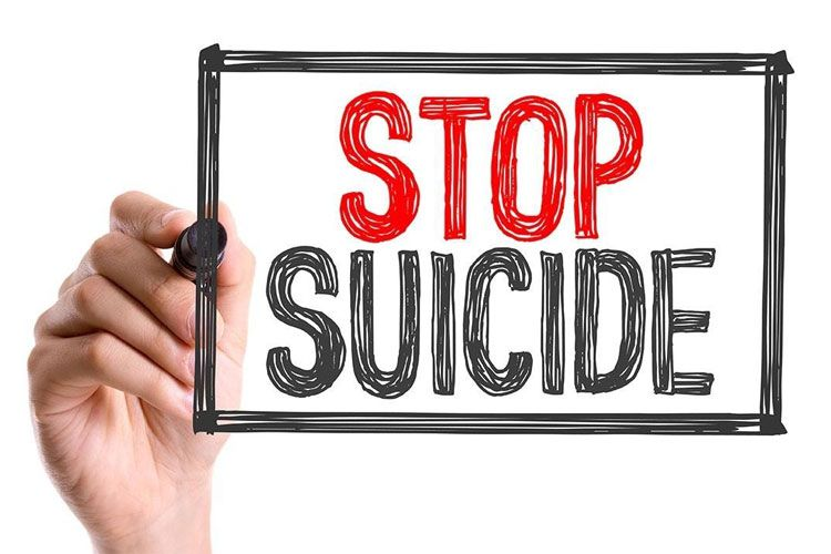 True reasons and solutions to suicides - ANALYSIS
