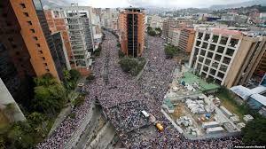 США тайно ведут переговоры со спикером учредительного собрания Венесуэлы