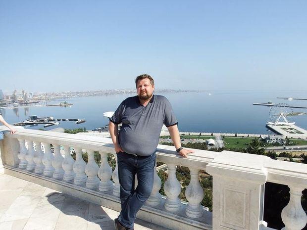 Ереван больше не сможет обвинять Баку в обстрелах территории Армении