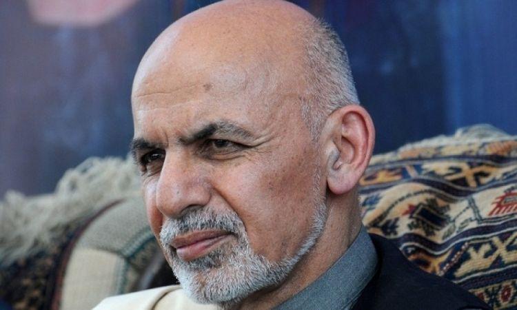 Президент Афганистана поклялся отомстить ИГ за терракт на свадьбе