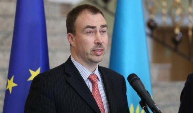Стороны карабахского конфликта должны строго соблюдать режим прекращения огня