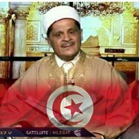 التزكيات الرئاسية .... و 12ّ مترشحا متهمون بالتدليس والتحيل  .....!!؟ - خطير.... ما يجري في تونس ....!!؟- حصري