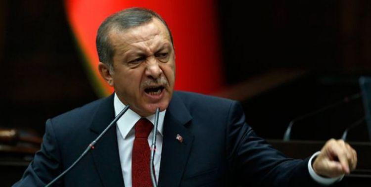 Ərdoğan HDP-li başqanları niyə vurdu? - Siyasi terrorla mübarizə, yoxsa...