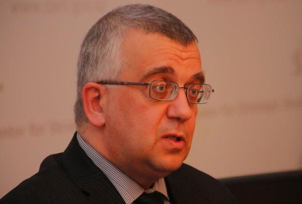 Баку усиливает армию, Ереван теряет пропагандистские козыри