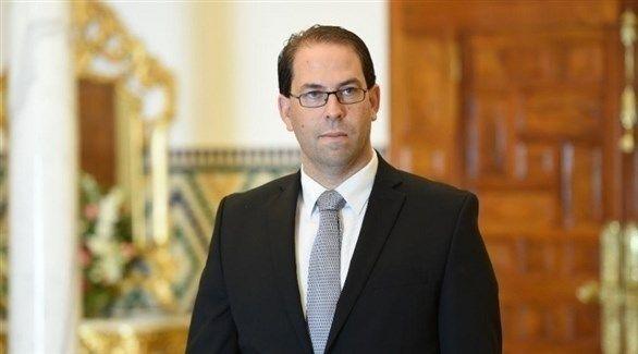 الشاهد يتخلى عن جنسيته الفرنسية قبل الانتخابات الرئاسية في تونس