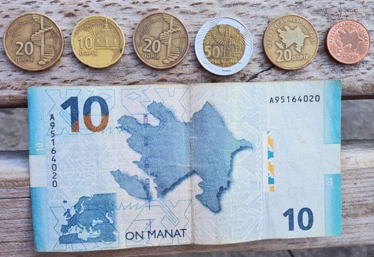 Зарплаты и пенсии в Азербайджане увеличатся на 20%