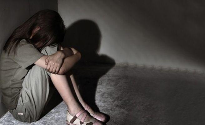 2019'un ilk 6 ayında Şanlıurfa'da - 378 çocuk cinsel istismara maruz kaldıg