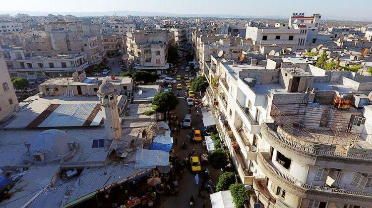 Война между Сирией и Турцией может начаться в любой момент