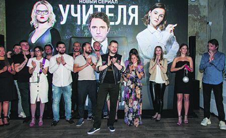 Человеческая драма в декорациях российского образования